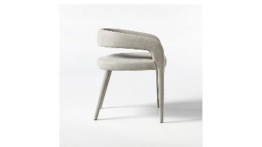 Hex Dinning Chair
