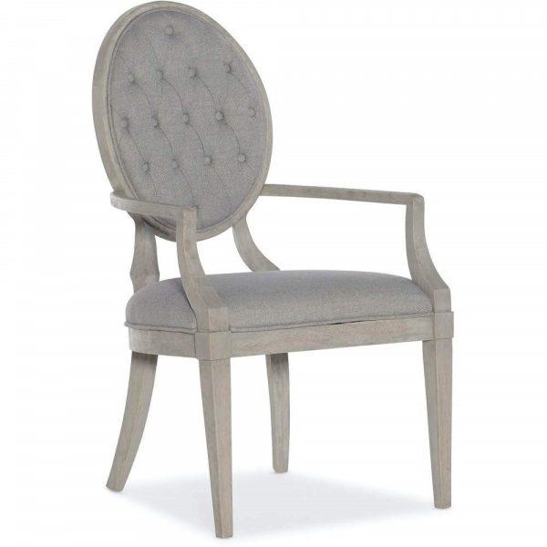 Majesty Dinning Chair