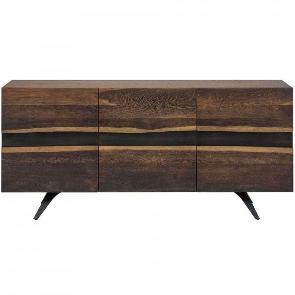 Buffet Table -BT420