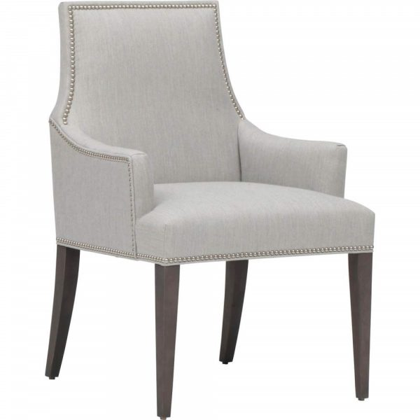 Pico Dinning Chair