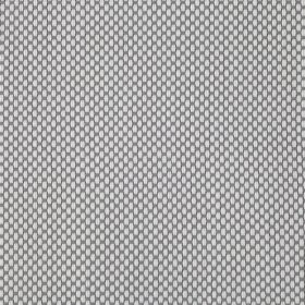Grey Sunscreen Blind