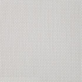 White Sunscreen Blind
